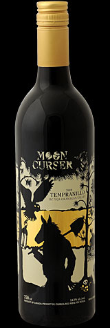 bottle_tempranillo_2009