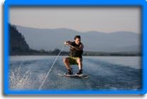 kelowna_summer_sports