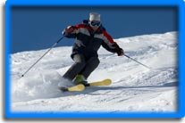 kelowna_winter_sports